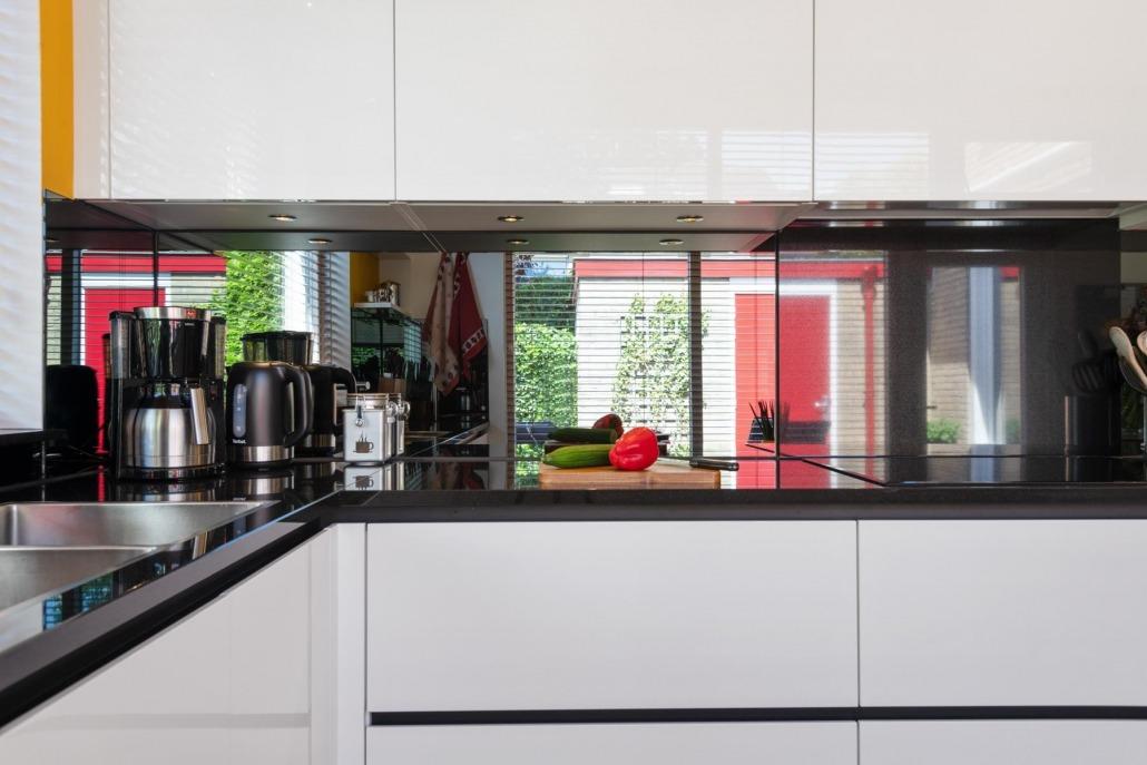 Martin En Gina Oudman Keukens